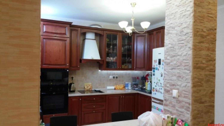 Продажа 3-к квартиры Баки Урманче, 8, 99 м²  (миниатюра №5)
