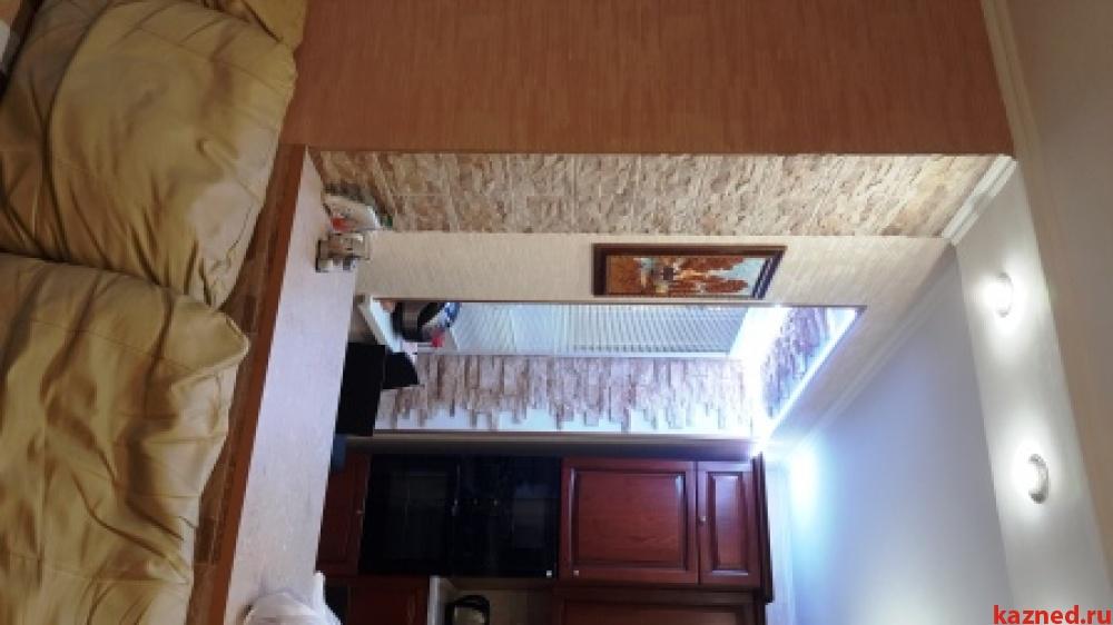 Продажа 3-к квартиры Баки Урманче, 8, 99 м²  (миниатюра №6)