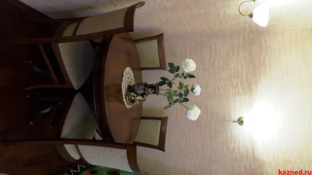 Продажа 3-к квартиры Баки Урманче, 8, 99 м²  (миниатюра №7)
