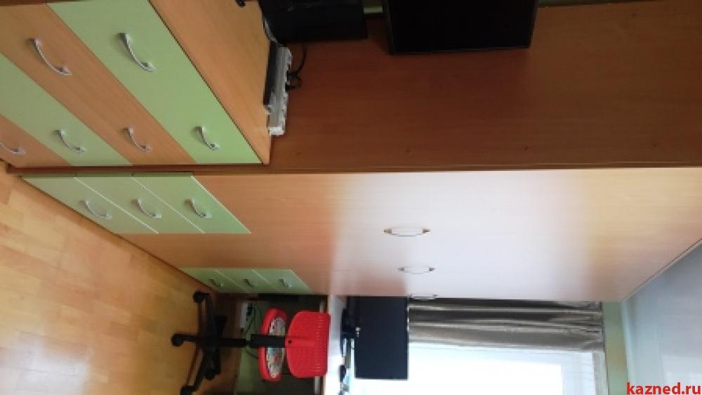Продажа 3-к квартиры Баки Урманче, 8, 99 м²  (миниатюра №8)