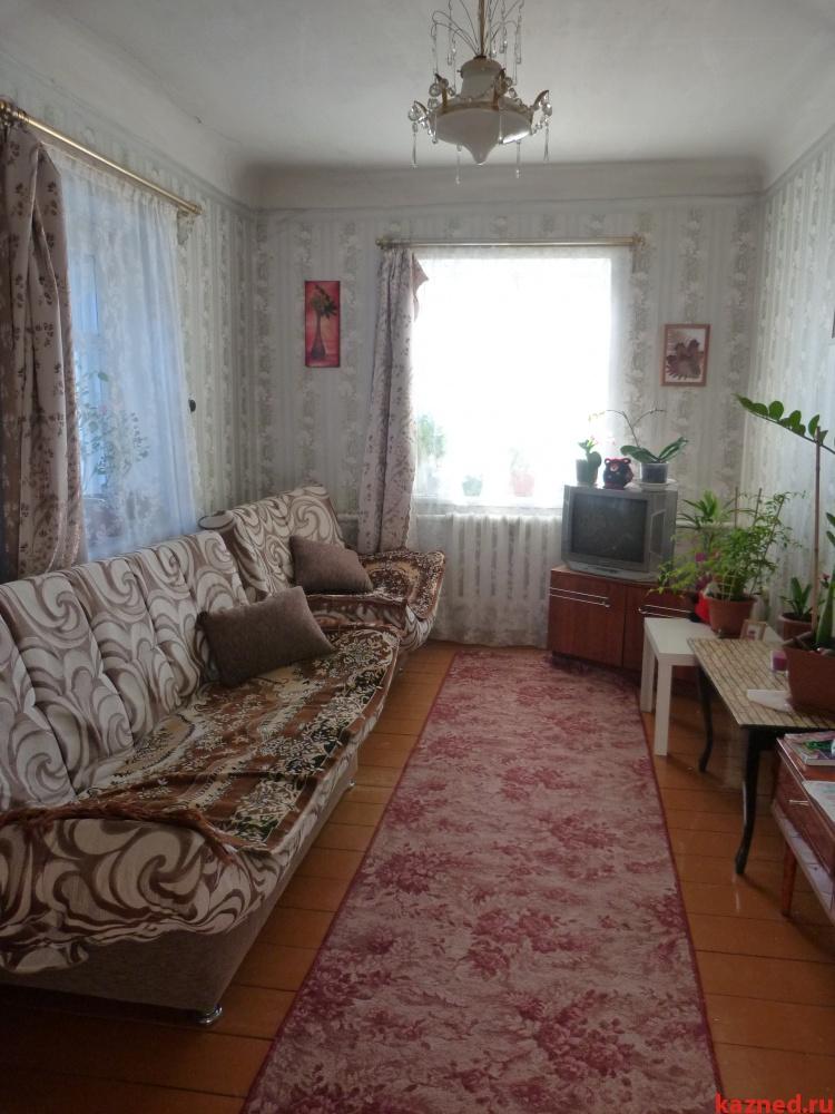 Продажа  Дома Почтовая, 52 м2  (миниатюра №4)