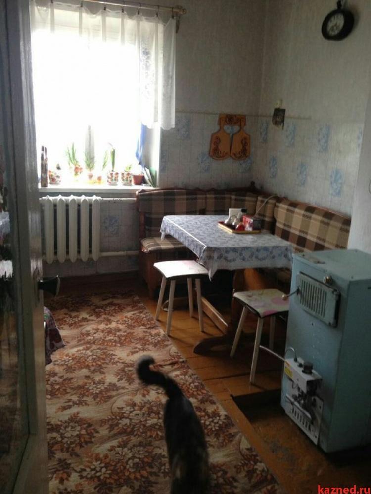 Продажа  Дома Почтовая, 52 м2  (миниатюра №5)
