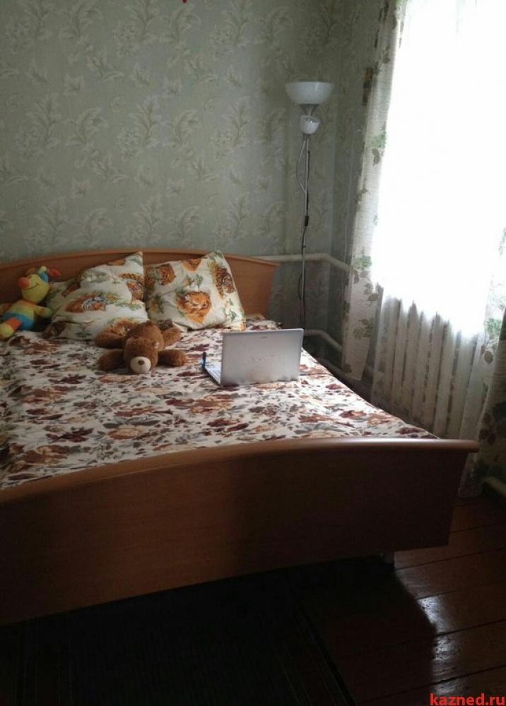 Продажа  Дома Почтовая, 52 м2  (миниатюра №6)