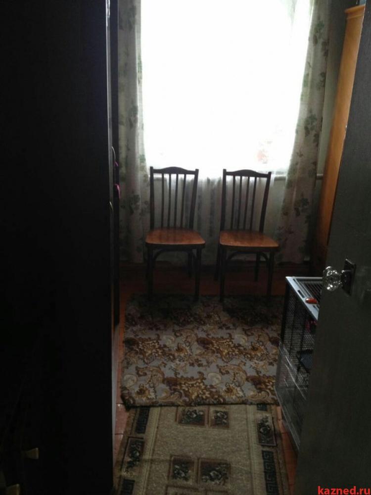 Продажа  Дома Почтовая, 52 м2  (миниатюра №7)