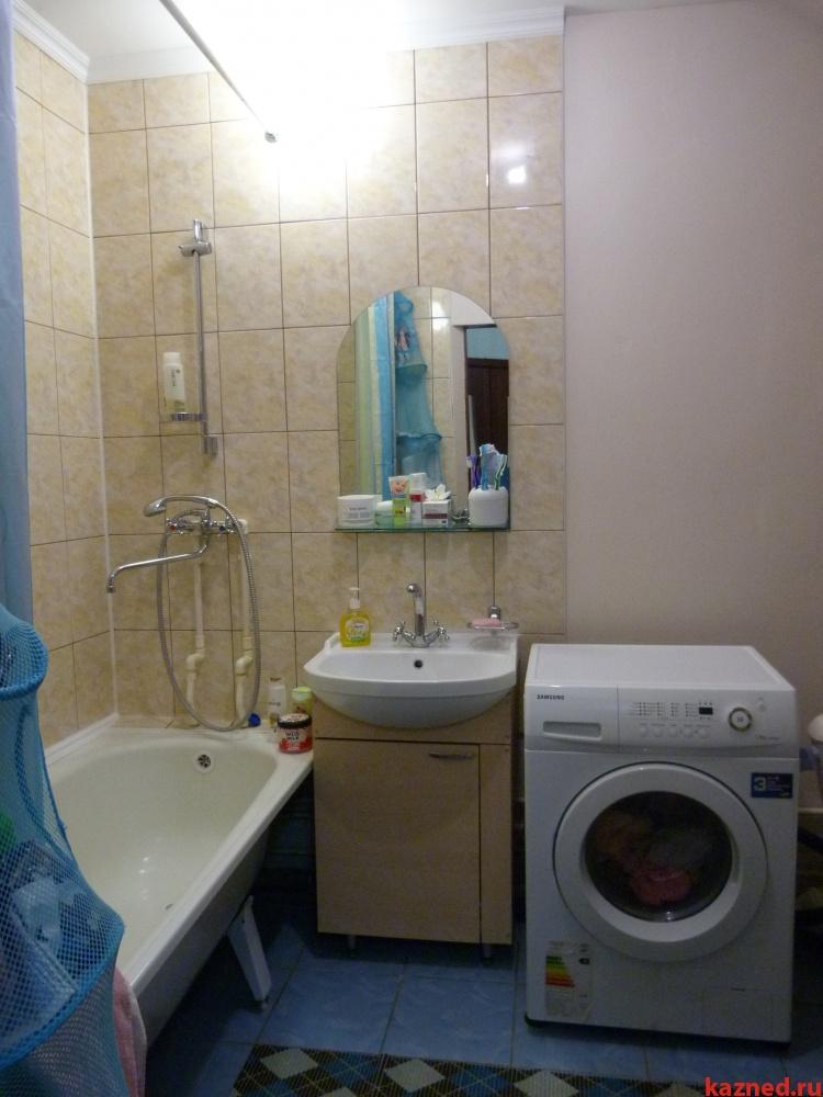 Продажа 1-к квартиры Тыныч д.3, 41 м² (миниатюра №5)