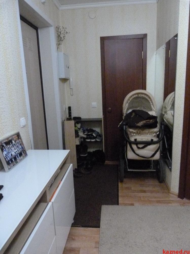 Продажа 1-к квартиры Тыныч д.3, 41 м² (миниатюра №6)