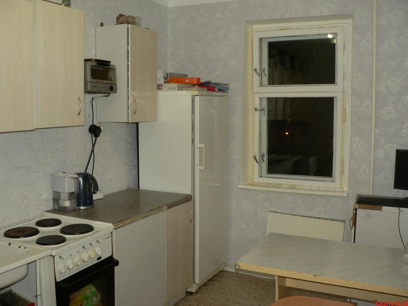 Продажа 1-к квартиры Минская 10, 36 м2  (миниатюра №3)