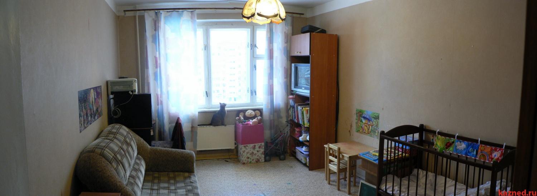 Продажа 1-к квартиры Минская 10, 36 м2  (миниатюра №2)