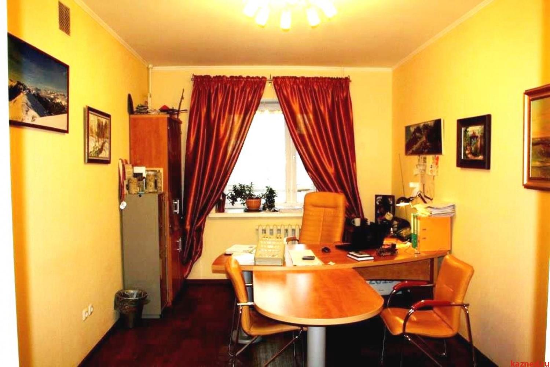 Продажа 1-к квартиры Аделя кутуя 44, 80 м² (миниатюра №1)