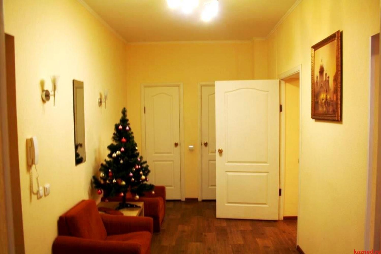 Продажа 1-к квартиры Аделя кутуя 44, 80 м² (миниатюра №2)