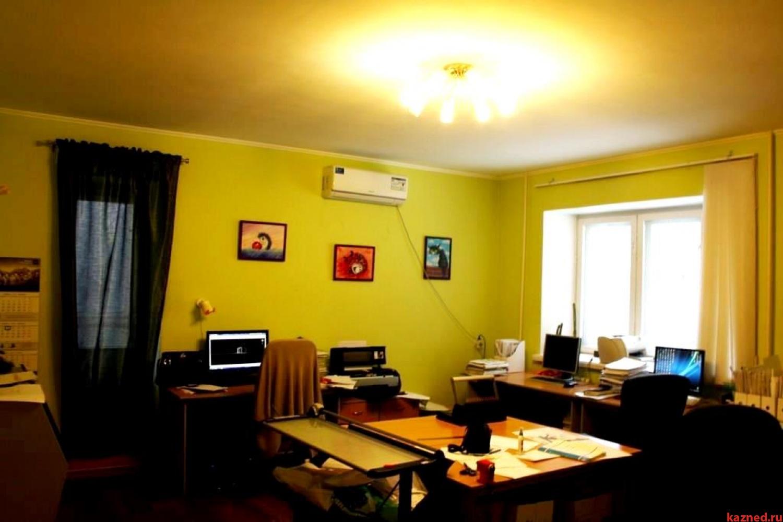 Продажа 1-к квартиры Аделя кутуя 44, 80 м² (миниатюра №3)