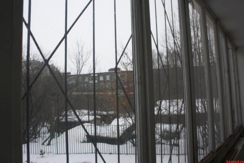 Продажа 1-к квартиры Аделя кутуя 44, 80 м² (миниатюра №4)