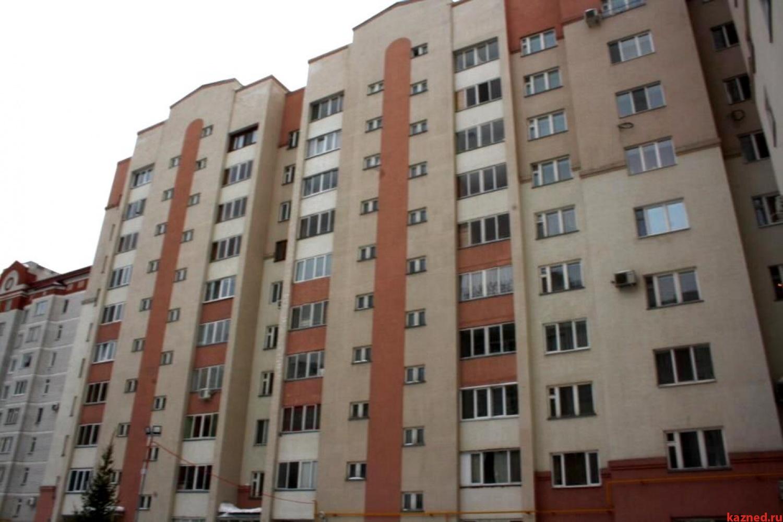 Продажа 1-к квартиры Аделя кутуя 44, 80 м²  (миниатюра №6)