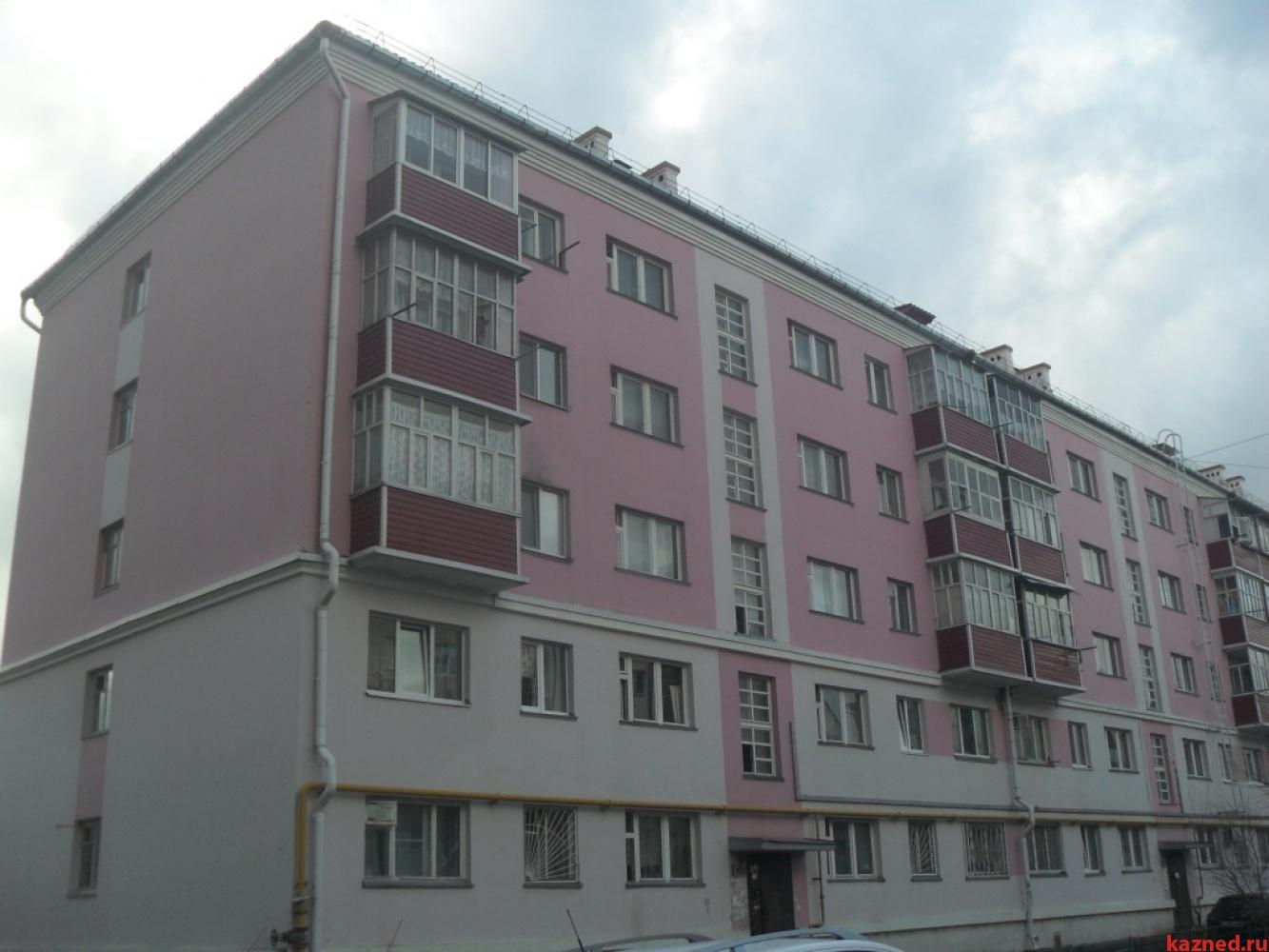 Продажа  комнаты Павлюхина 110а, 12 м²  (миниатюра №5)
