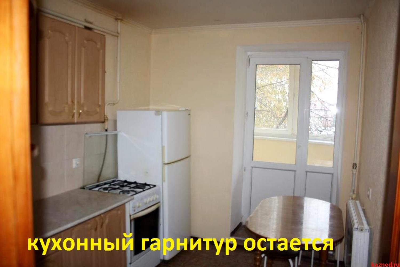 Продажа 2-к квартиры Мавлютова 31, 52 м² (миниатюра №3)
