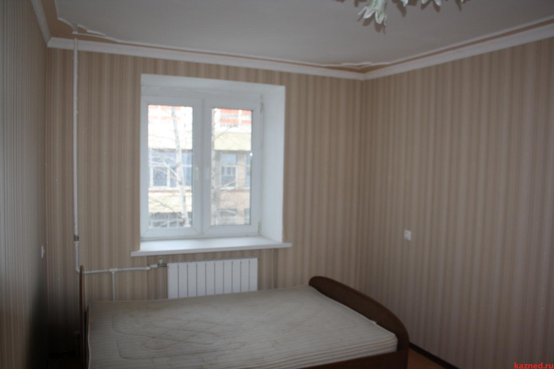 Продажа 2-к квартиры Мавлютова 31, 52 м² (миниатюра №7)