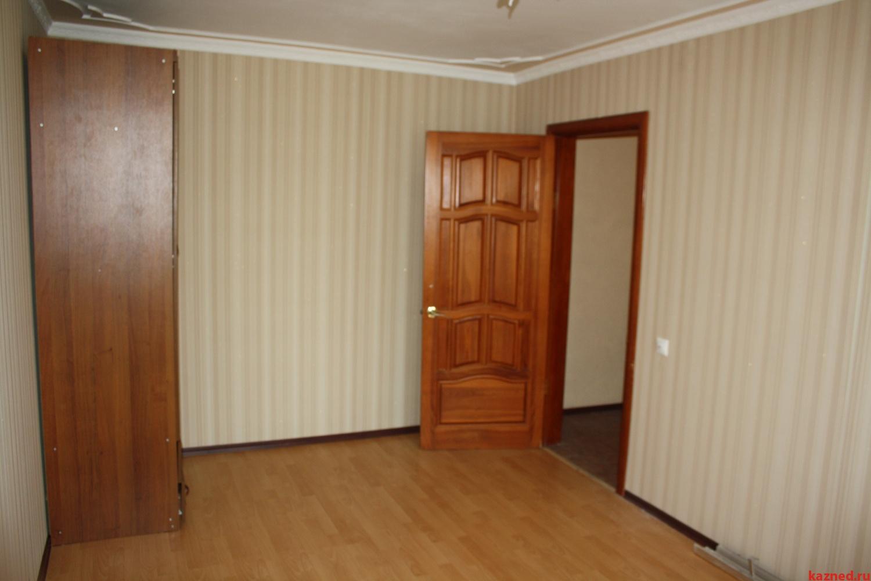 Продажа 2-к квартиры Мавлютова 31, 52 м² (миниатюра №8)