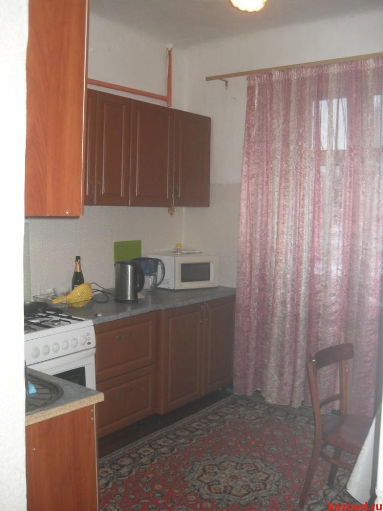 Продажа 1-к квартиры 10-союзная 8, 35 м² (миниатюра №1)