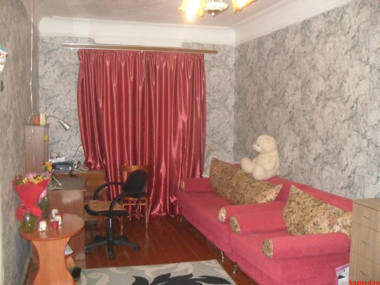 Продажа 1-к квартиры 10-союзная 8, 35 м² (миниатюра №3)
