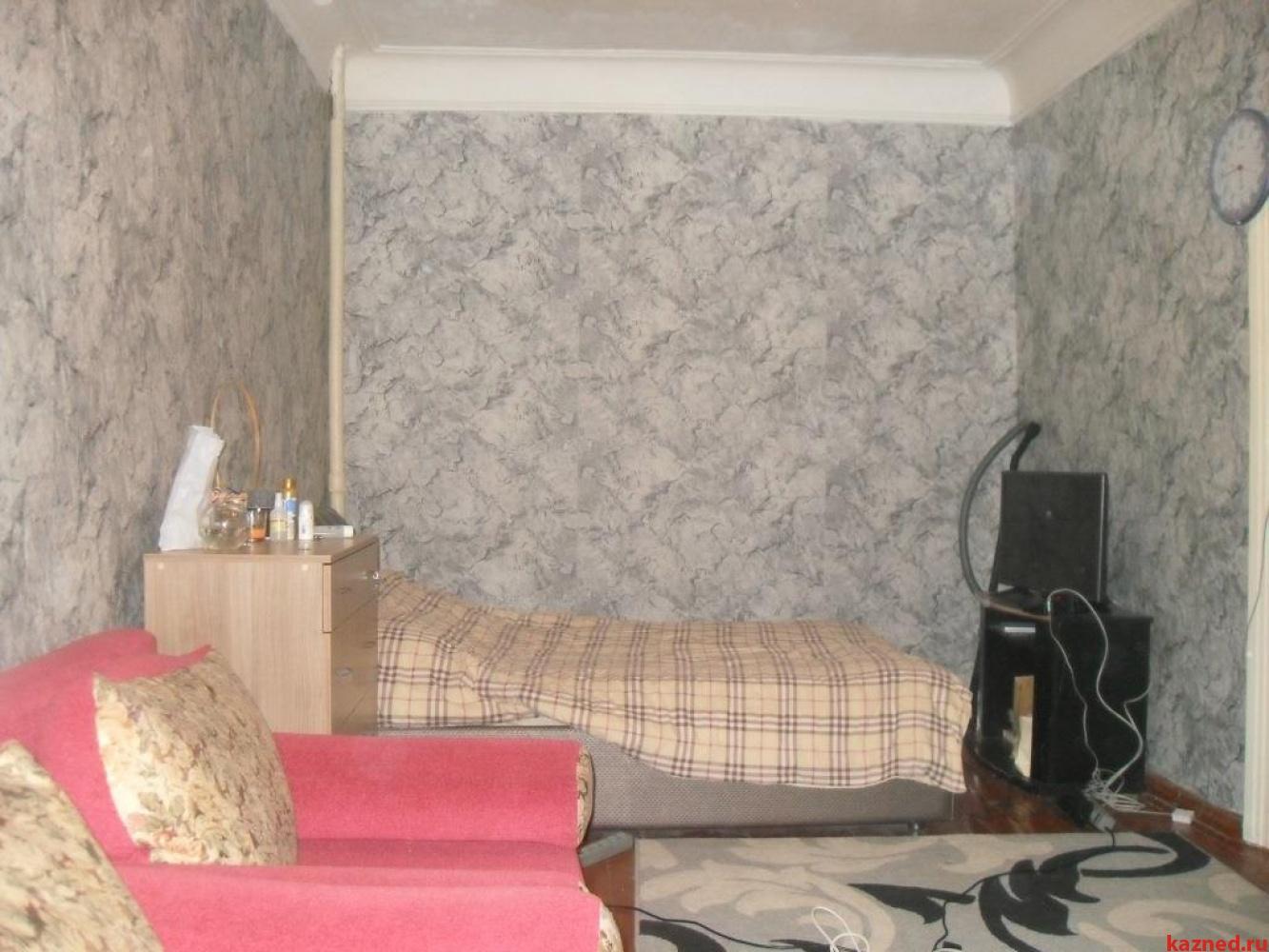 Продажа 1-к квартиры 10-союзная 8, 35 м² (миниатюра №4)