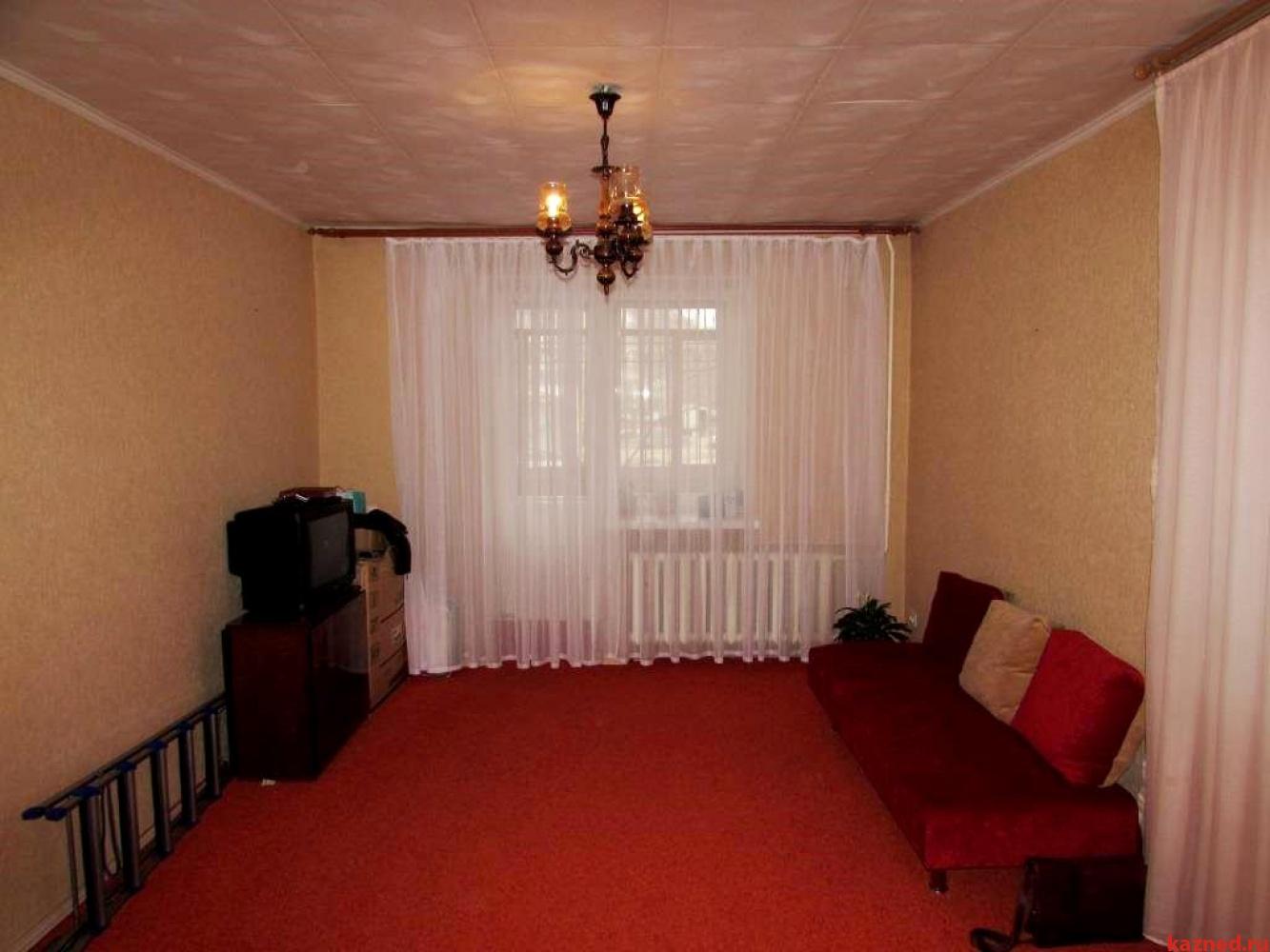 Продажа 4-к квартиры Фучика 64, 95 м2  (миниатюра №3)