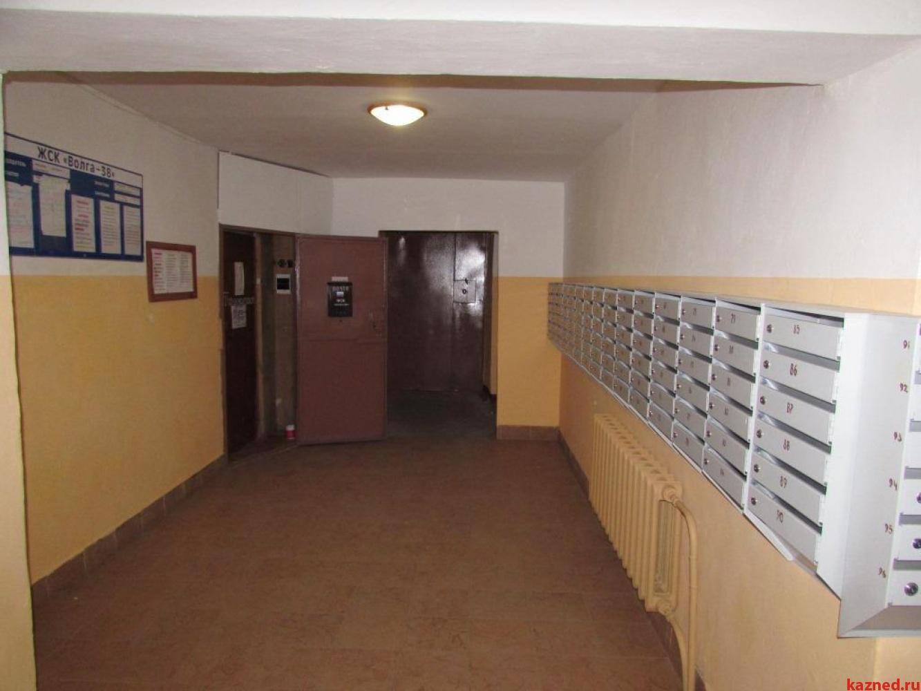 Продажа 4-к квартиры Фучика 64, 95 м2  (миниатюра №9)