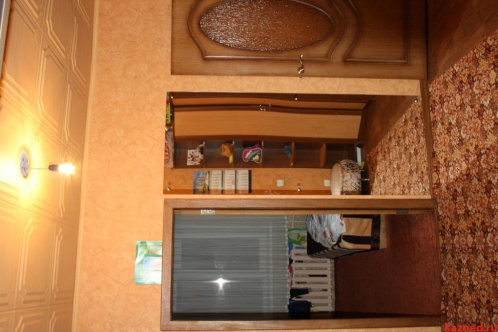 Продажа 4-к квартиры Фучика 64, 95 м2  (миниатюра №10)