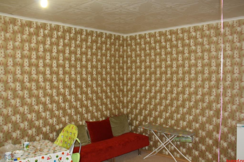 Продажа 4-к квартиры Фучика 64, 95 м2  (миниатюра №11)