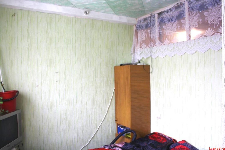 Продажа 2-к квартиры Латышских стрелков 7, 46 м² (миниатюра №5)