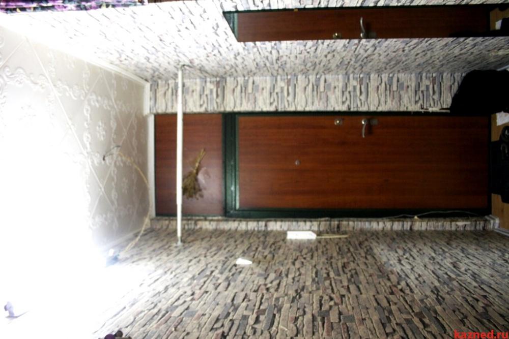 Продажа 2-к квартиры Латышских стрелков 7, 46 м² (миниатюра №7)