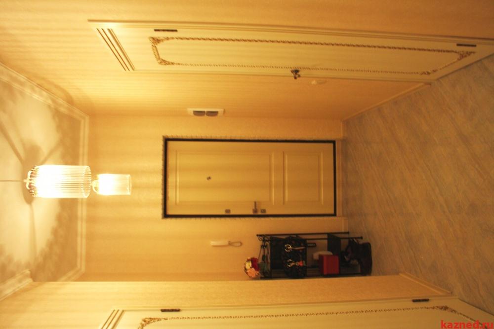 Продажа 3-к квартиры Оренбургский тракт 24а, 95 м² (миниатюра №5)