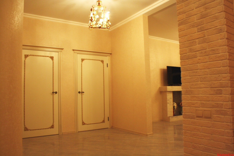 Продажа 3-к квартиры Оренбургский тракт 24а, 95 м² (миниатюра №6)