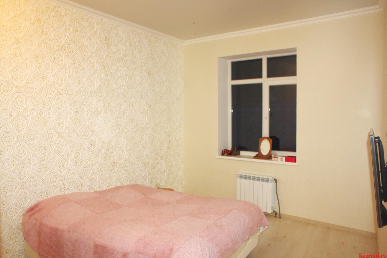 Продажа 3-к квартиры Оренбургский тракт 24а, 95 м² (миниатюра №8)