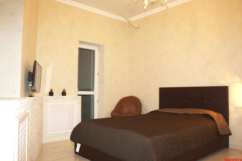 Продажа 3-к квартиры Оренбургский тракт 24а, 95 м² (миниатюра №10)