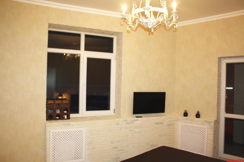 Продажа 3-к квартиры Оренбургский тракт 24а, 95 м² (миниатюра №13)
