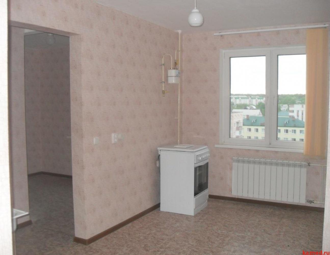 Продажа 2-к квартиры Привокзальная 52, 66 м² (миниатюра №2)