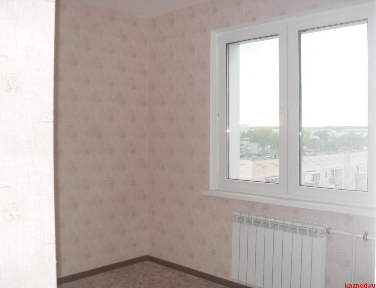 Продажа 2-к квартиры Привокзальная 52, 66 м² (миниатюра №3)