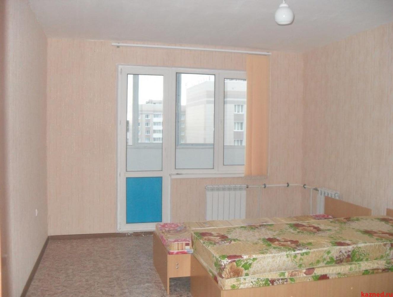 Продажа 2-к квартиры Привокзальная 52, 66 м² (миниатюра №4)