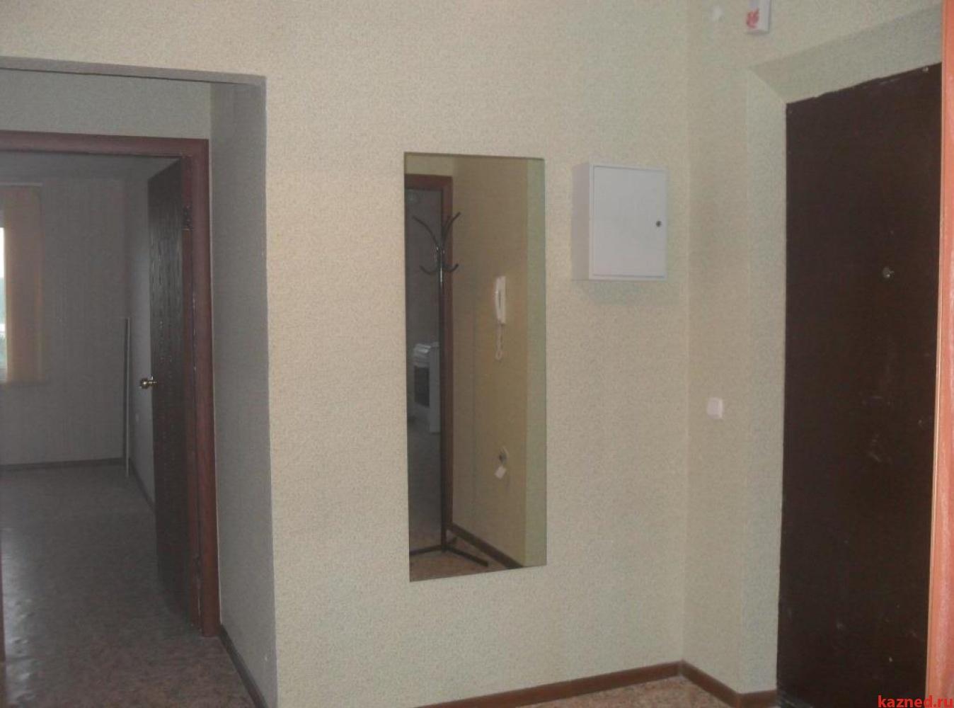 Продажа 2-к квартиры Привокзальная 52, 66 м² (миниатюра №5)