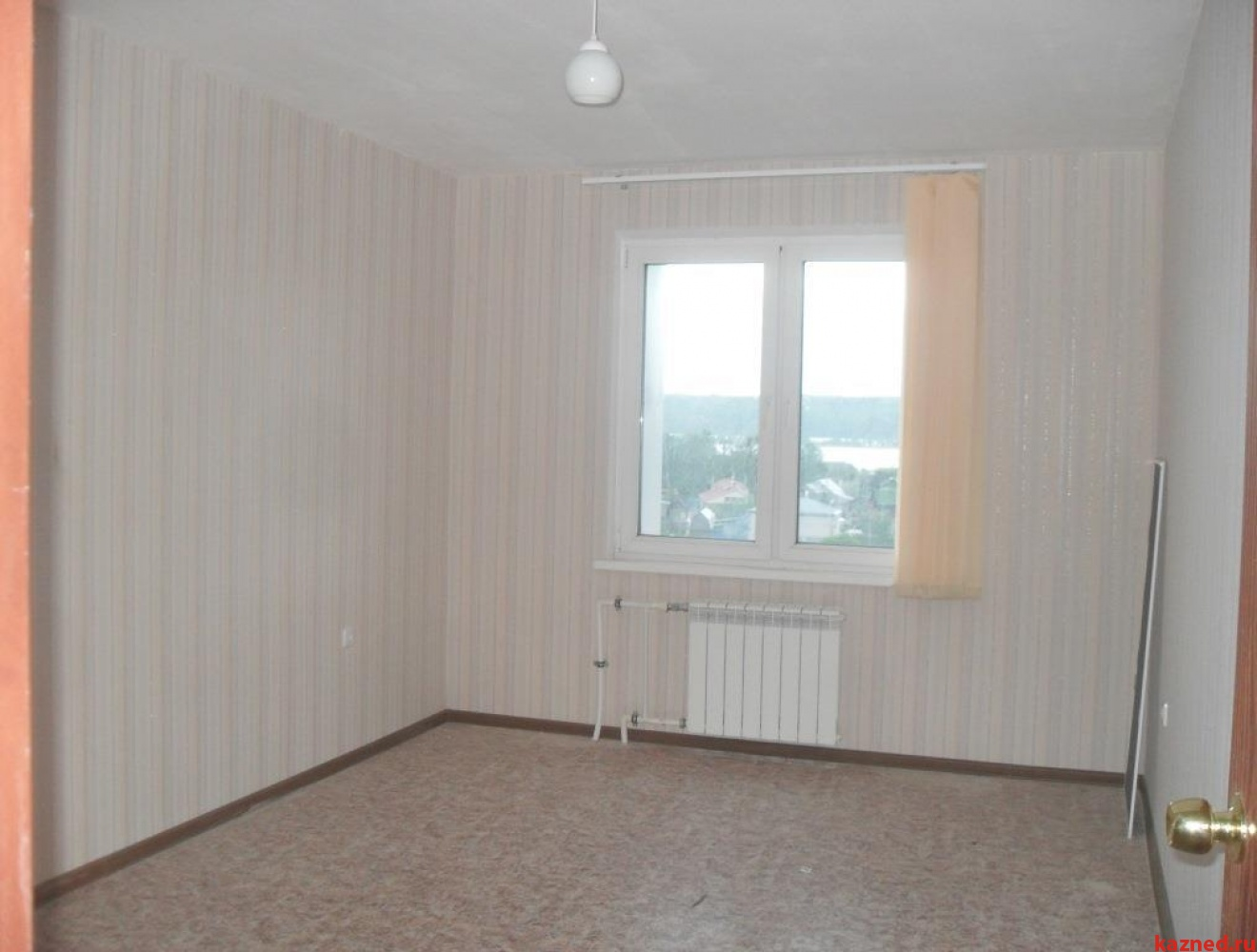 Продажа 2-к квартиры Привокзальная 52, 66 м² (миниатюра №6)