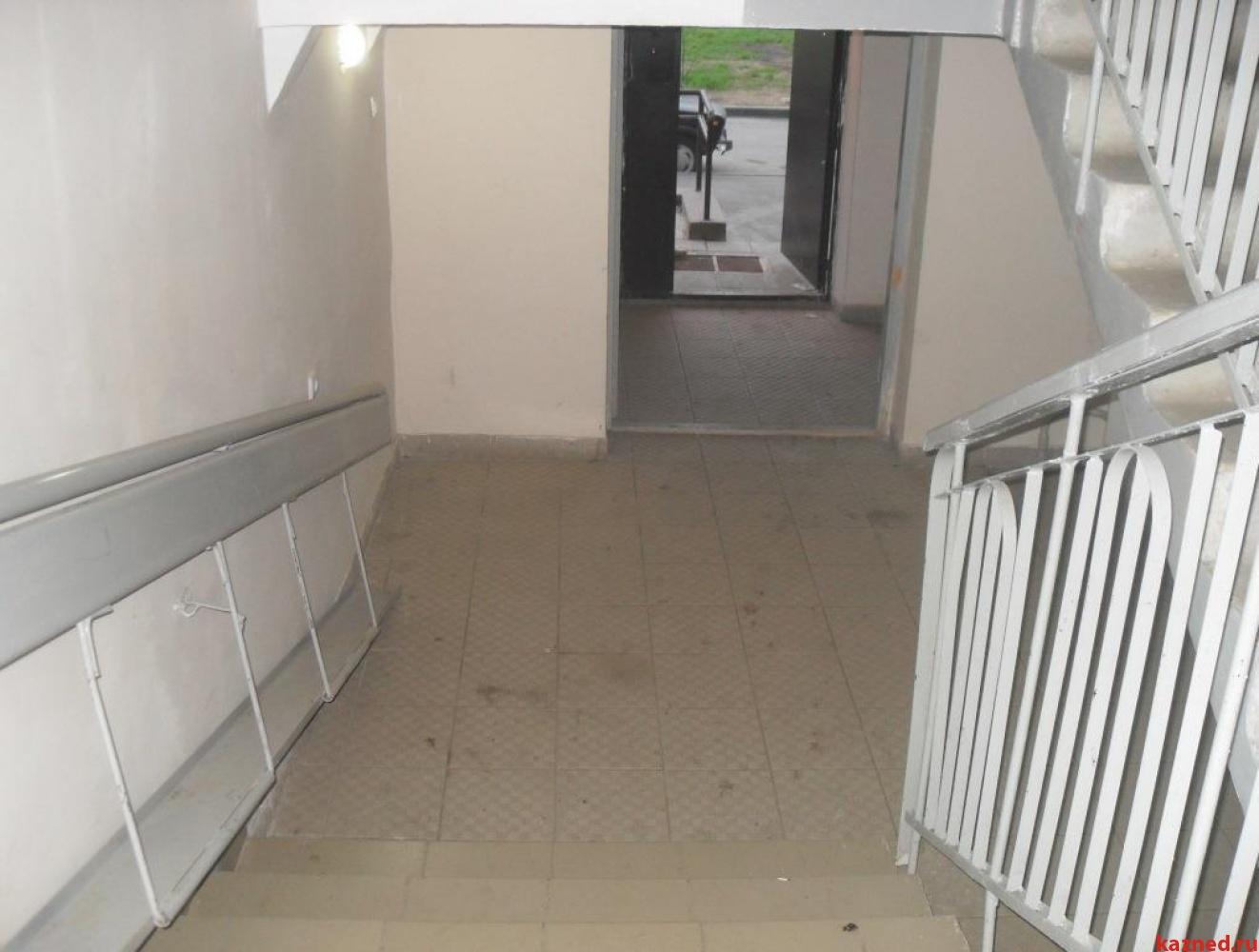 Продажа 2-к квартиры Привокзальная 52, 66 м² (миниатюра №8)