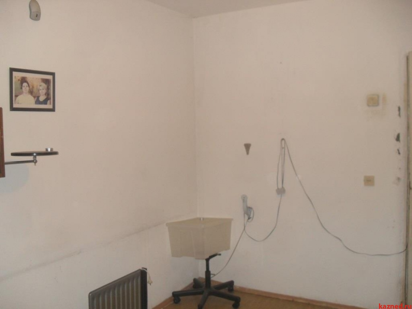 Продажа 2-к квартиры Лукина 15, 53 м²  (миниатюра №3)
