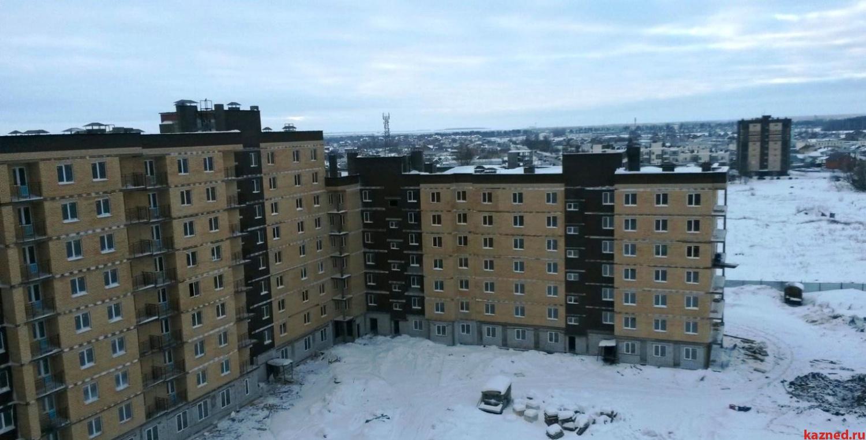 Продажа 1-комн.квартиру Счастливая, 62 м2  (миниатюра №3)