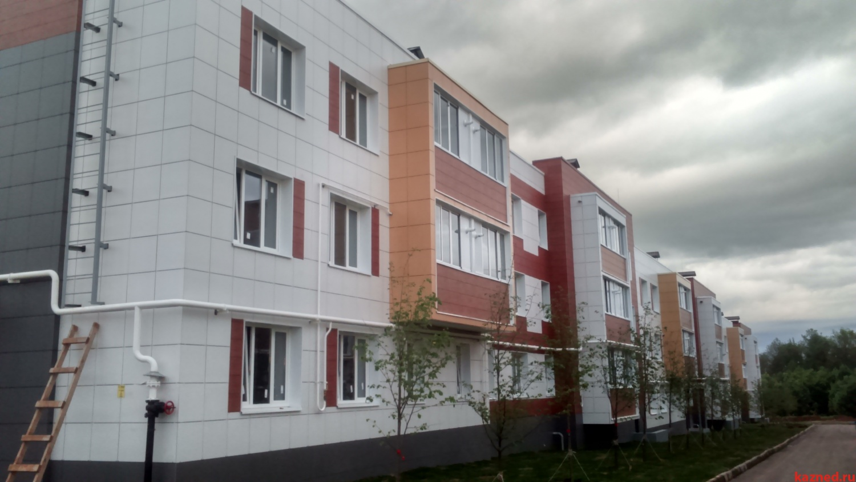 Продажа 1-комн.квартиру Царево, 29 м2  (миниатюра №11)