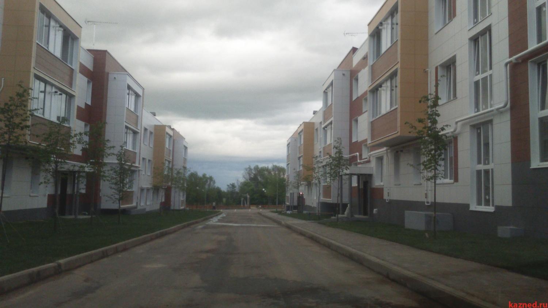Продажа 1-комн.квартиру Царево, 29 м2  (миниатюра №12)