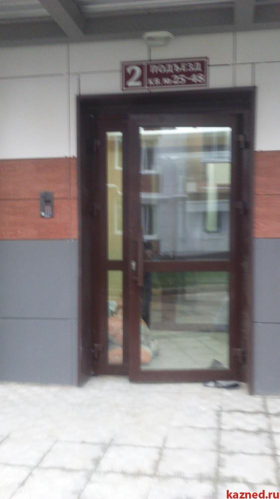 Продажа 1-комн.квартиру Царево, 29 м2  (миниатюра №15)