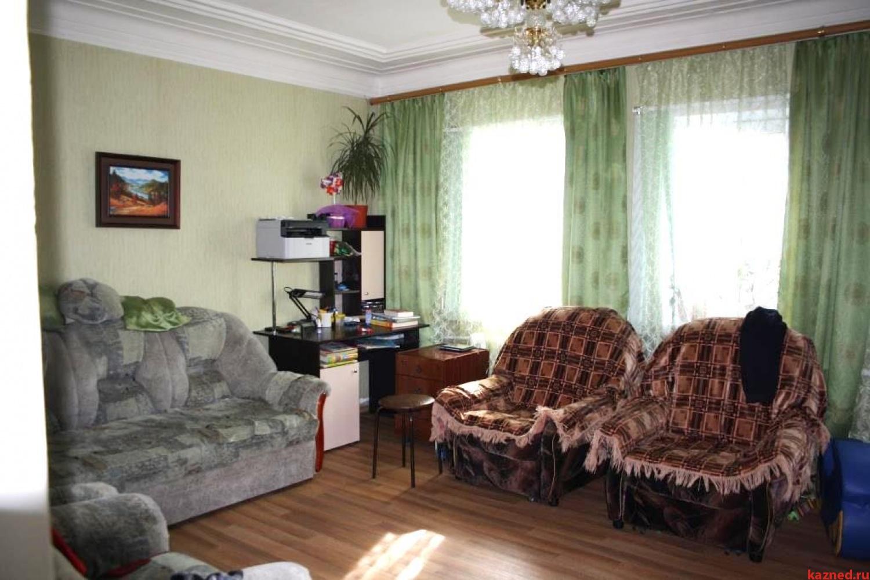 Продажа дом Кутузова, 70 м2  (миниатюра №2)