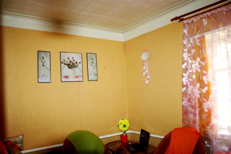 Продажа дом Кутузова, 70 м2  (миниатюра №3)