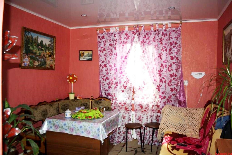 Продажа дом Кутузова, 70 м2  (миниатюра №5)