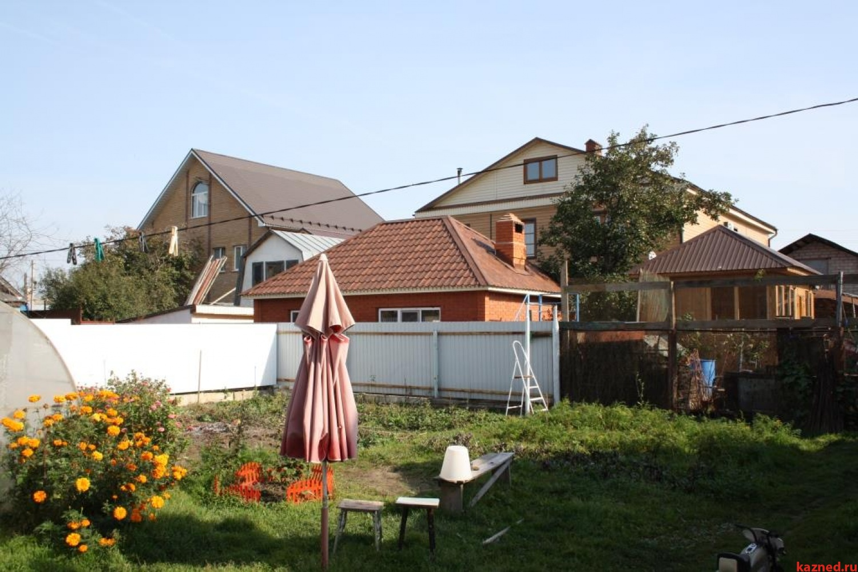 Продажа дом Кутузова, 70 м2  (миниатюра №7)